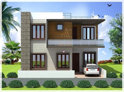 3 Bedroom House Plans & Designs In Kenya Tukocoke
