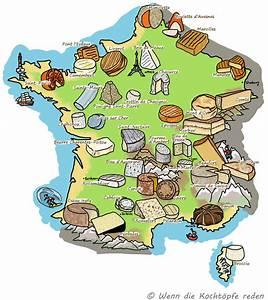 Frankreich Essen Spezialitäten : frankreich landkarte zum ausdrucken kleve landkarte ~ Watch28wear.com Haus und Dekorationen