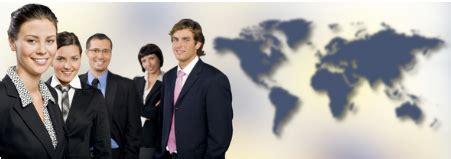 chambre de commerce l tranger chambre de commerce et d industrie commerce international
