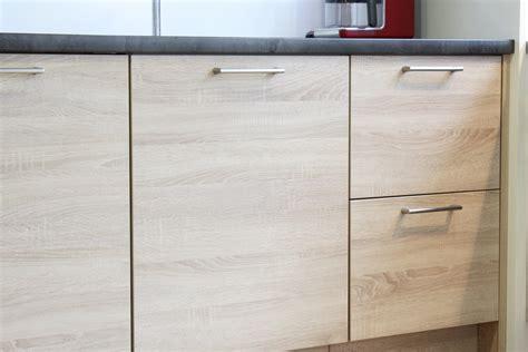 but meubles cuisine cuisine équipée le grand retour des meubles en bois