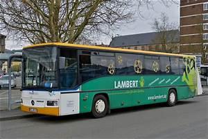 Bus Berlin Kassel : trier fotos bus ~ Markanthonyermac.com Haus und Dekorationen