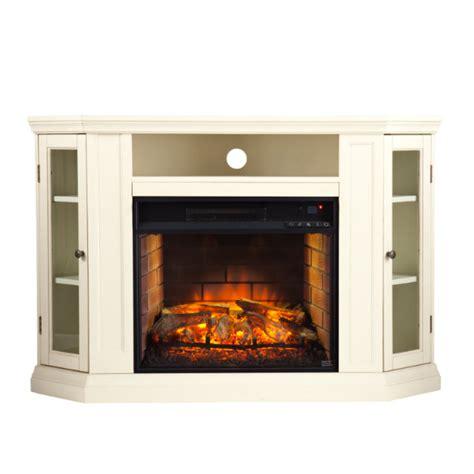small bathroom makeover ideas 95 farmhouse electric fireplace interior design