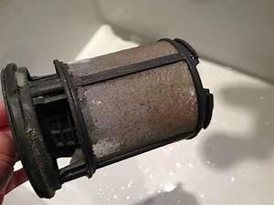Nettoyer Filtre Lave Vaisselle : 3 tapes simples pour nettoyer votre lave vaisselle en profondeur ~ Melissatoandfro.com Idées de Décoration