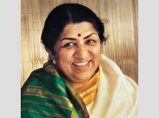 Lata Mangeshkar Songs, Download Lata Mangeshkar Hit Album