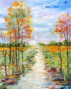 1000+ images ab... Contemporary Impressionists Quotes