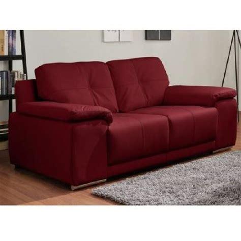 canape 2 places cuir buffle canap 233 2 places cuir de buffle triomphe ii achat vente canap 233 sofa divan cdiscount