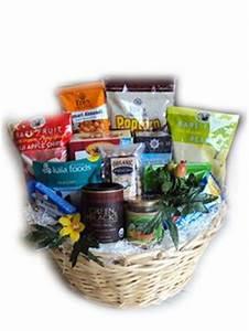 Art of Appreciation Gift Baskets Handyman s Toolbox of