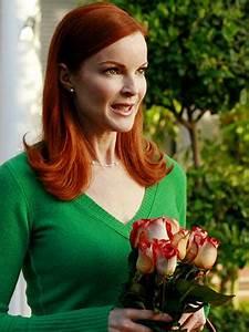 Bree Van De Kamp : willow bee inspired gotta love no 1 redheads ~ A.2002-acura-tl-radio.info Haus und Dekorationen