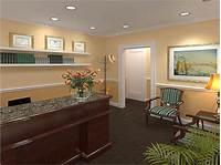 fine law office interior design ideas Fine Law Office Interior Design Ideas - Home Design #408