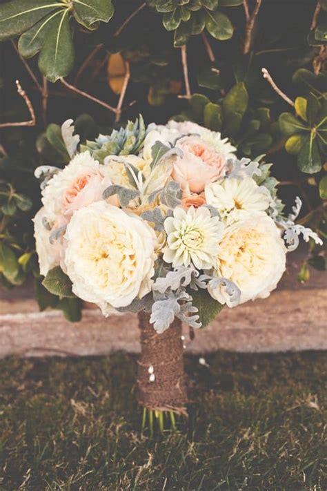 Rustic Wedding Flowers Best Photos Cute Wedding Ideas