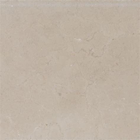 crema marfil antico beltrami