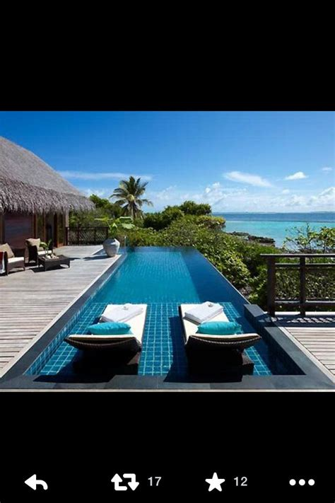 Best Pool Tiles Images Pinterest Decks Swimming