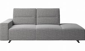 Das Sofa Oder Der Sofa : lounge sofas hampton sofa mit verstellbarem r cken und loungemodul auf der rechten seite ~ Bigdaddyawards.com Haus und Dekorationen