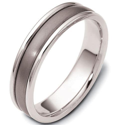 46799tp Titanium & Platinum Classic Wedding Ring. Emerald Green Emerald. Big Circle Diamond Emerald. American Star Emerald. Lab Grown Emerald