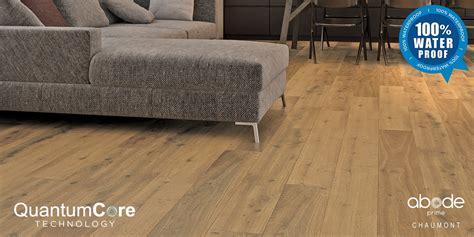 markwort vs stadium chair 100 timber flooring australian wholesale distributors