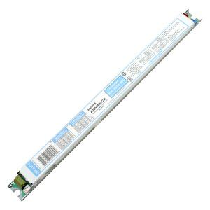 4 l t5 ballast amazon com advance 11591 icn 2s39 t5 fluorescent