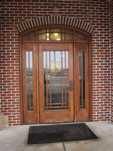 interior exterior designer doors janesville madison wi