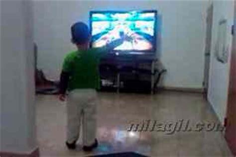 Check spelling or type a new query. Xbox 360 Kinect es un juego para niños y adultos