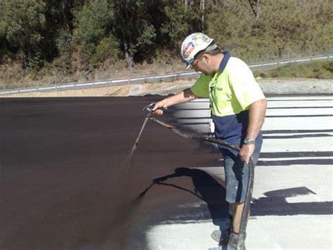 melbourne waterproofing company liquid rubber
