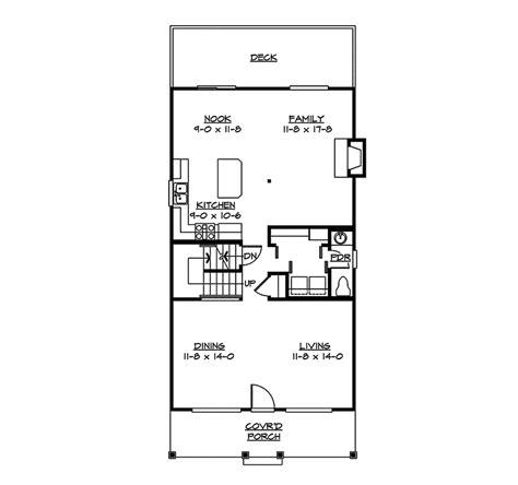 simple farmhouse plans simple farmhouse floor plans http houseplansandmorecom