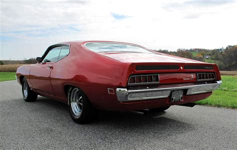 Index Of /wp-content/uploads/nggallery/muscle-cars-list