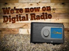 modern country radio stations new home for the range on digital radio radioinfo au