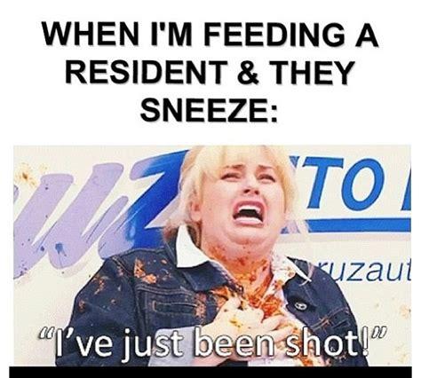 Cna Memes - 441 best images about cna nursing on pinterest nursing nurse humor and medical