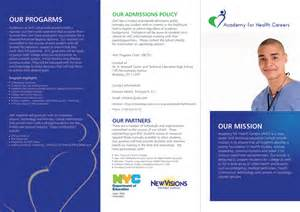 leaflet design custom brochure designs flyer design leaflet design services