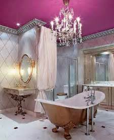 bathroom accessories decorating ideas charming bathroom decor world bathroom decorating ideas
