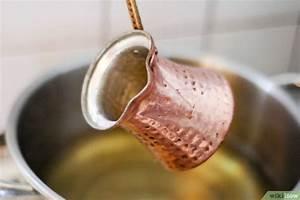 Nettoyer Du Cuivre : 7 mani res de nettoyer le cuivre wikihow ~ Melissatoandfro.com Idées de Décoration
