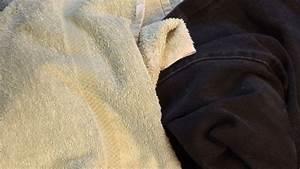 Frisch Gewaschene Wäsche Stinkt : w sche riecht muffig obwohl frisch gewaschen frag mutti ~ Frokenaadalensverden.com Haus und Dekorationen
