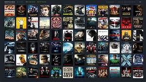 Watch Online Movies Para Android