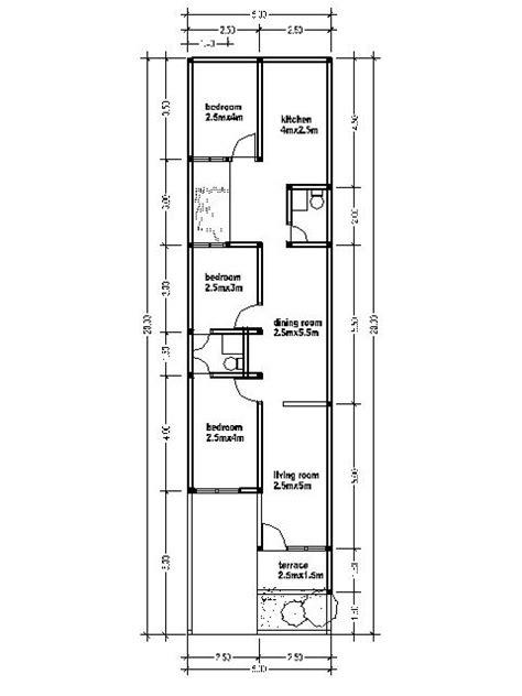 house plans  house affair