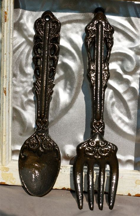 bronze kitchen accessories i a thing for utensil wall decor my had 1815