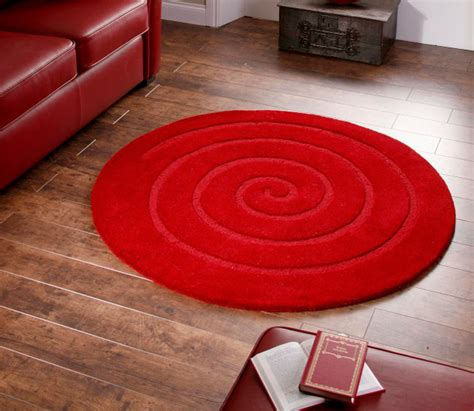 rugs round vs square area rugs contemporary square area