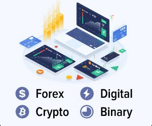 iqoption trading platform review forex cfds and binary