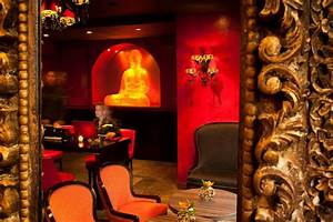 Buddha Bar Prag : buddha bar hotel prague reviews official website ~ Yasmunasinghe.com Haus und Dekorationen