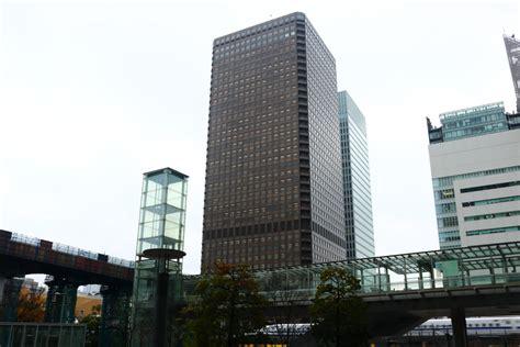 世界 貿易 センタービル 建て替え