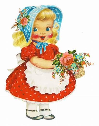 Doll Clipart Clip Clipartpanda Terms