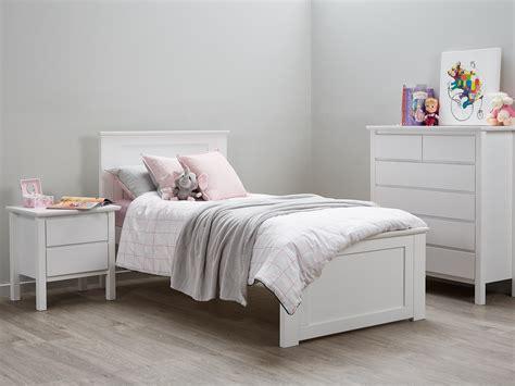 white bedroom suite fantastic bedroom suites single white b2c furniture 13835