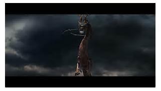Dragon Wars Buraki The...