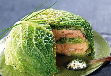 cuisiner un patisson blanc cuisiner un chou vert 28 images galettes de pommes de