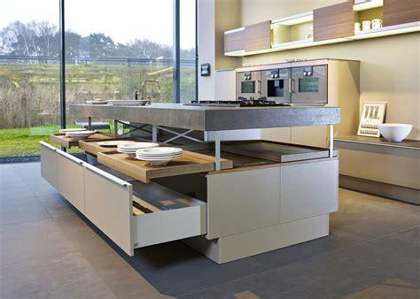showroommodel design badkamermeubel te koop eiland keuken modellen