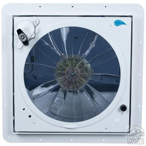 fan tastic vent 12 volt model 8000 fan tastic ceiling fan vent with remote control ebay