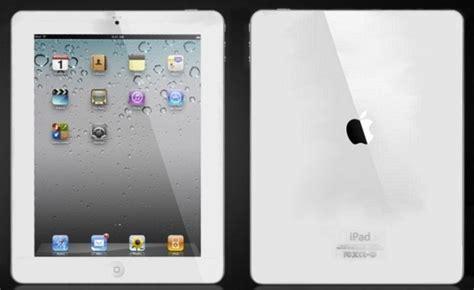 aliyacrafts white ipad  printable
