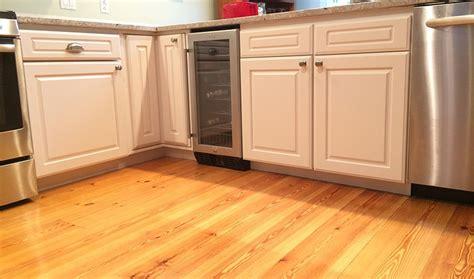 how to refinish maple cabinets sound finish cabinet painting refinishing seattle
