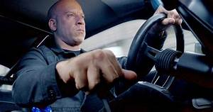 Vin Diesel Fast And Furious 8 : fast and furious 9 will go bigger than ever may head to africa ~ Medecine-chirurgie-esthetiques.com Avis de Voitures