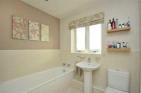 family bathroom design ideas 4 steps for to achieve a great family bathroom design ideas 4 homes