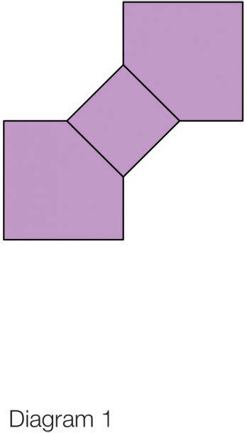 bow tie quilt block allpeoplequiltcom
