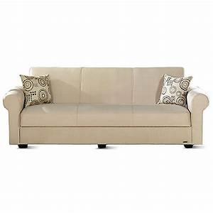 elita twin size sofa sleeper walmartcom With walmart twin sofa bed